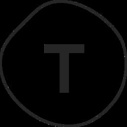 HubSpot Typeform Integration